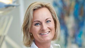 Annette-Gits_PC2-Tandartsen-Eindhoven